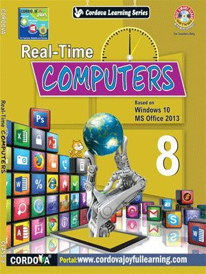 Real Time Computers