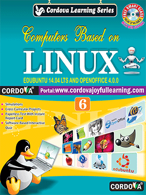 Computers based on Linux